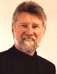 Ken Nicol MLA Lethbridge East Liberal