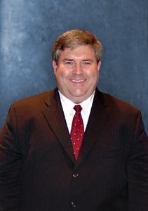 Randy Thorsteinson