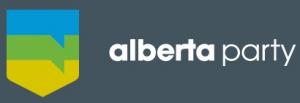 Alberta Party Logo