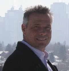A photo of Cory Morgan, nomination candidate for the Wildrose Alliance in Wildrose Cory Morgan Calgary Klein North Hill