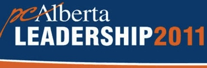 Alberta PC Leadership