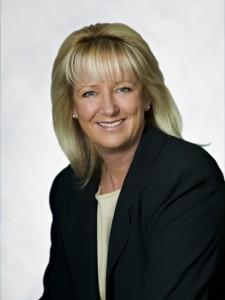 Janis Tarchuk, PC MLA Banff-Cochrane, Alberta
