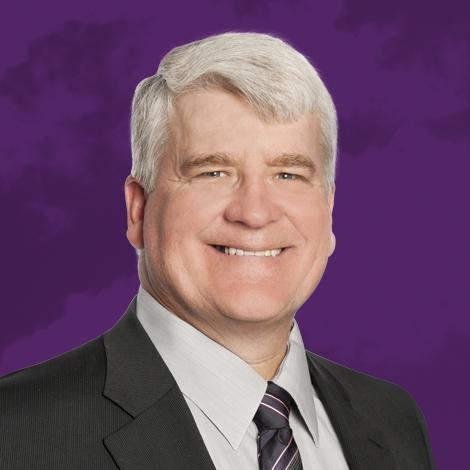 David Dorward Edmonton-Gold Bar Progressive Conservative