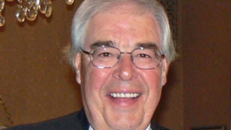 Ken Kowalski Speaker Alberta MLA