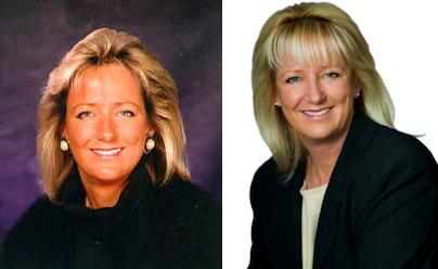 Janis Tarchuk, MLA for Banff-Cochrane (1997-2012)