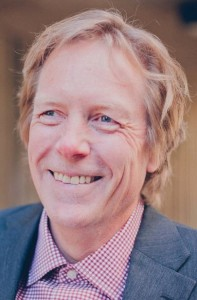 Ian Urquhart Alberta Senate Candidate Vote