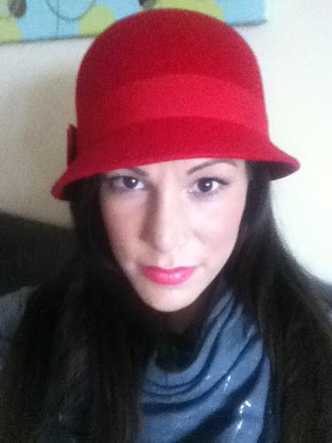 Jennifer Ketsa Edmonton-Ellerslie Liberal