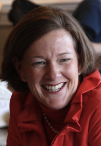 Alison Redford Alberta Election 2012 Conservative leader