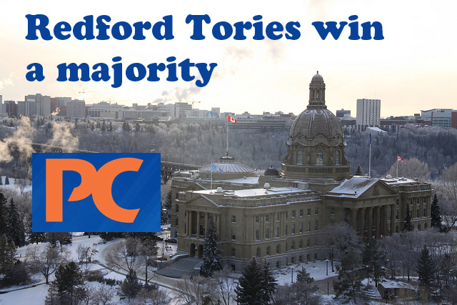PC Majority