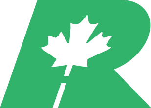 Reform Party of Canada Logo