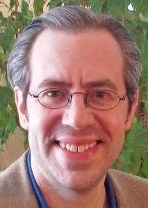 Sean Krausert Canmore