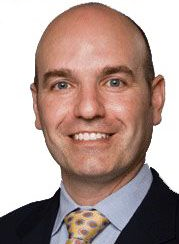 Nathan Cullen NDP MP