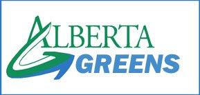 Alberta Greens