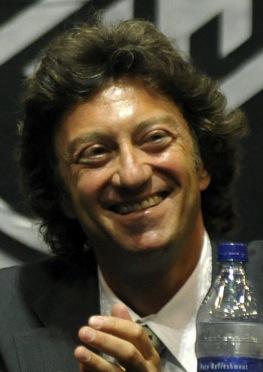 Daryl-Katz