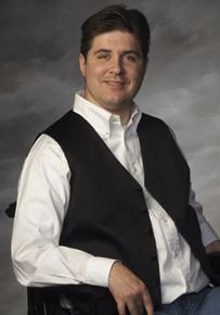 Kent Hehr MLA Calgary-Buffalo