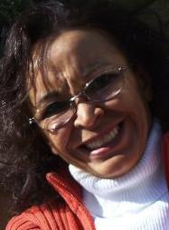 Mimi Williams Edmonton