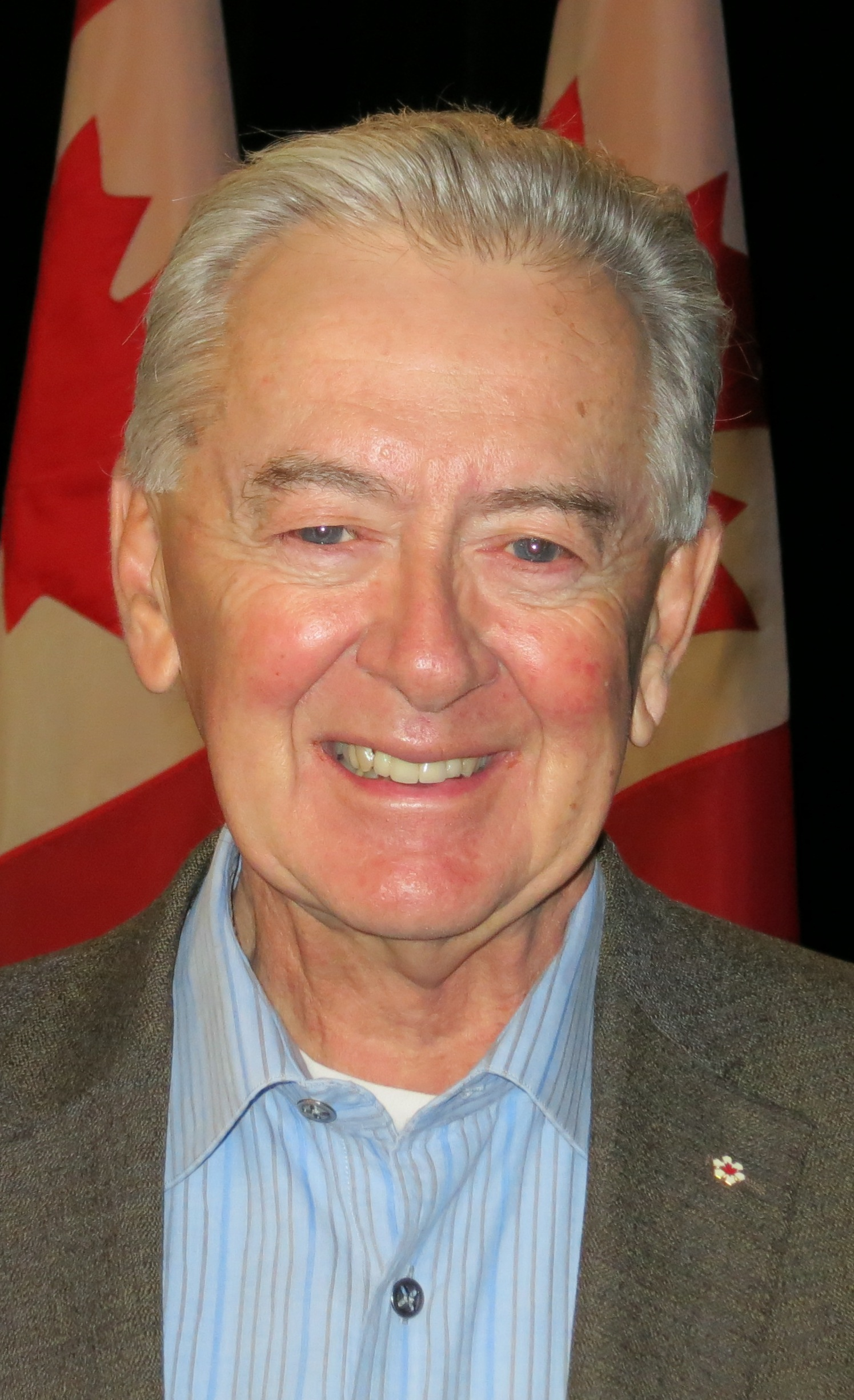 Preston Manning (photo from AlbertaDiary.ca)