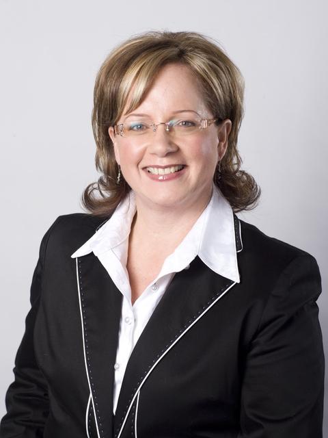 Janice Sarich