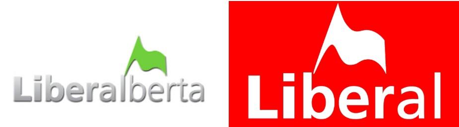 Alberta Liberal Liberalberta Logo