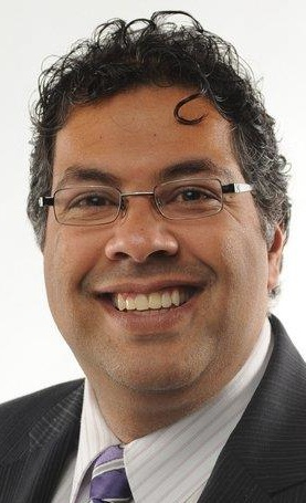 Naheed Nenshi Calgary Mayor Awesome