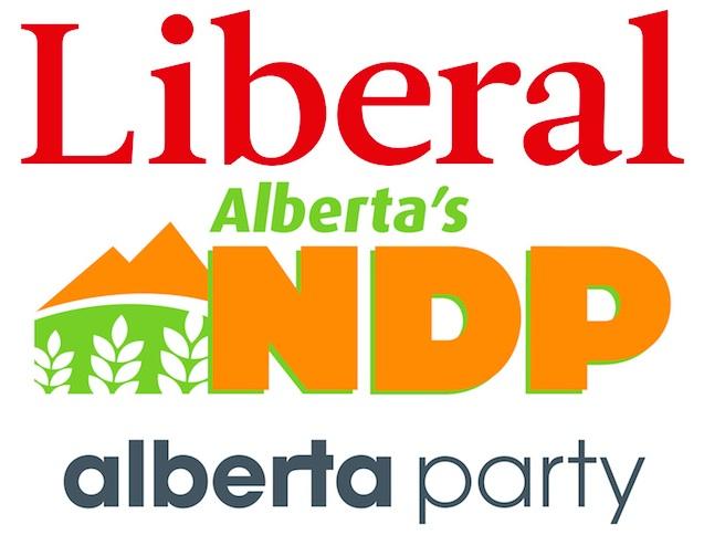 Alberta Progressive Party