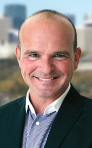 Randy-Boissonnault Edmonton Centre Liberals