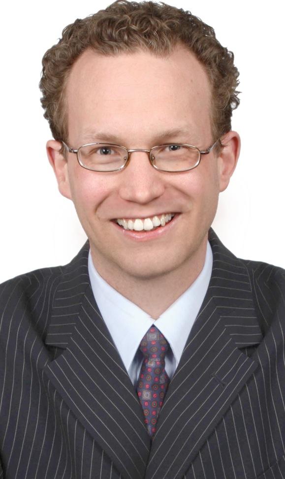 Marlin Schmidt NDP Edmonton