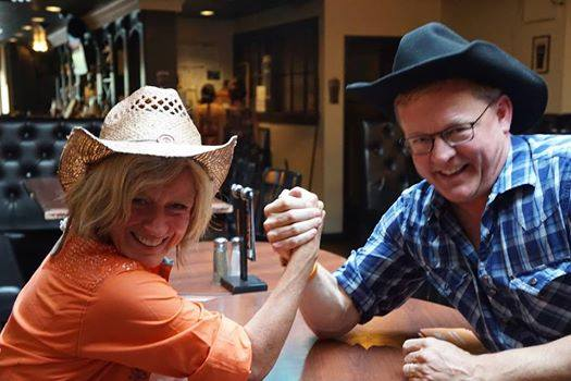 Alberta NDP leadership race Rachel Notley David Eggen
