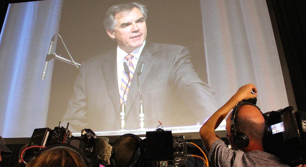 Jim Prentice Alberta Premier