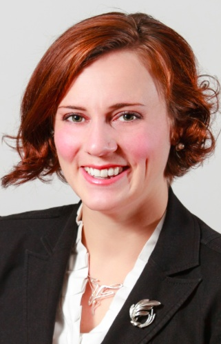 Michelle Mungall BC NDP MLA Nelson Creston