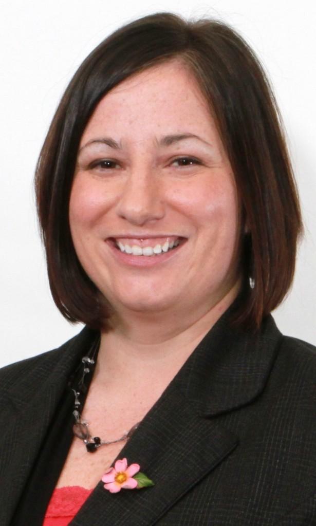 Shannon Stubbs Lakeland Conservative Nomination