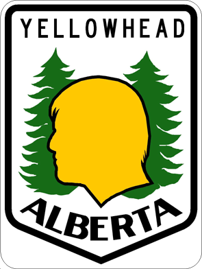 Alberta_Yellowhead_Highway