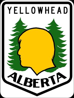 Alberta_Yellowhead_Highway