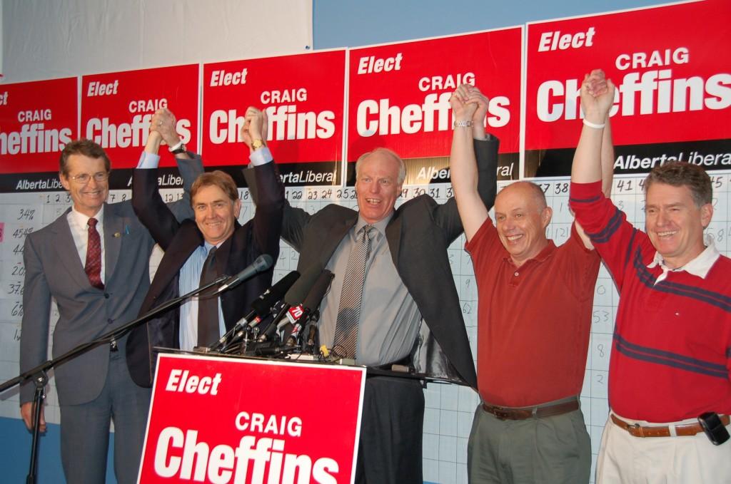 Cheffins_Campaign_067