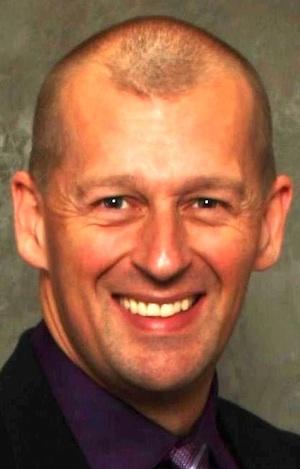 Mike Ellis PC Alberta calgary-west MLA