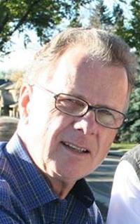 Gordon Dirks Education Minister Alberta MLA