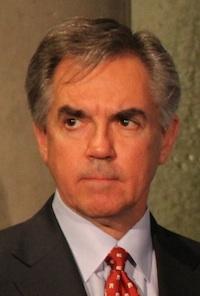 Jim Prentice Premier Alberta
