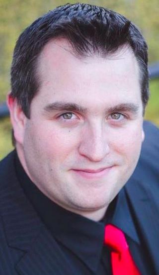 Ryan Maguhn Liberal Yellowhead by-election 2014