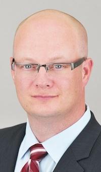 Jeff Wilson MLA Calgary-Shaw