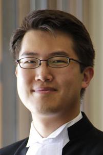 Jae Shim Wildrose Calgary Hawkwood
