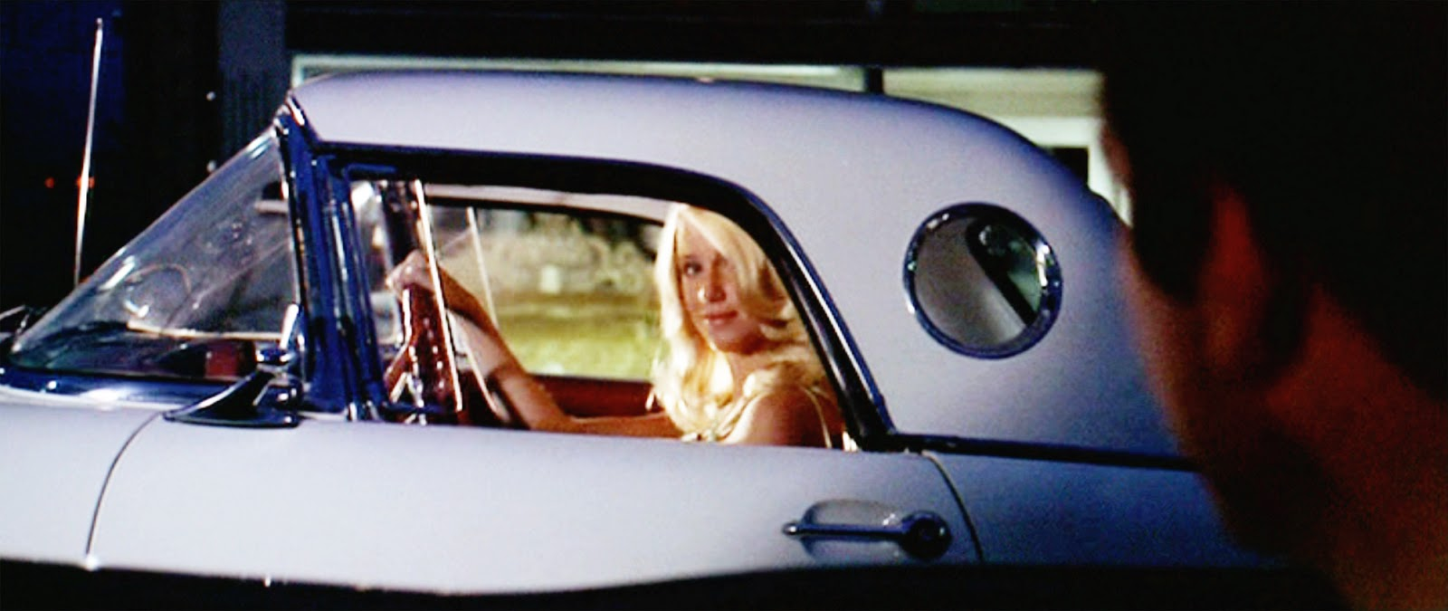 MercedesBenz of Houston  New amp Used Car Dealers TX USA