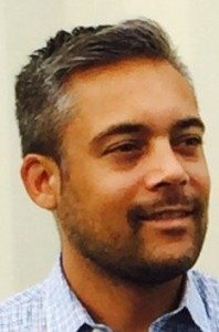 David Khan Liberal Calgary Buffalo Candidate