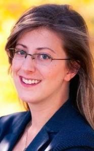 Stephanie McLean NDP Calgary Varsity