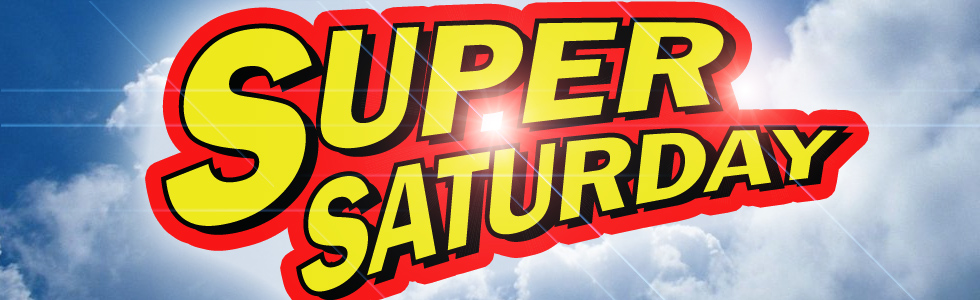 Super-Saturday-PC-Nomination-Election-Alberta