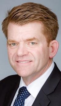 Brian Jean Wildrose Leader