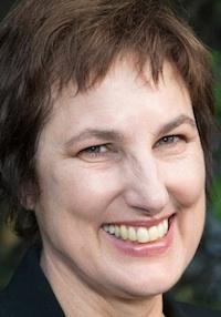 Anne Wilson NDP Calgary Foothills