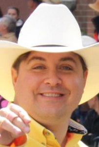 Kent Hehr Liberal Calgary Centre