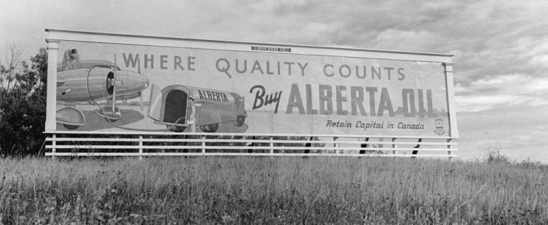 Alberta Oil Notley