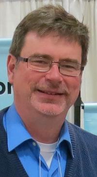 Brent Rathgeber