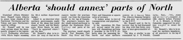 1972-04-20 Annex